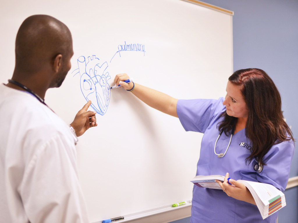 How to Learn Medical Terminology and Remember it | Ross