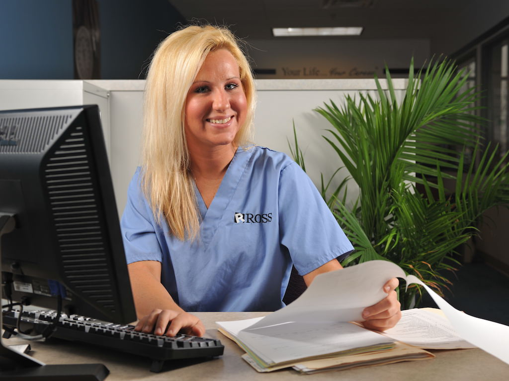 Medical Billing and Medical Coding