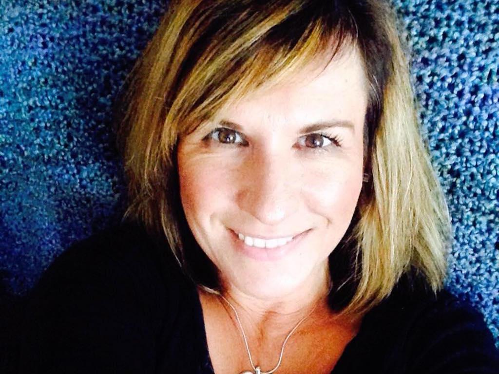 ross medical education center instructor spotlight kentwood ann delzell