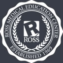Ross Education Seal