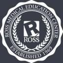 Ross Education Seal