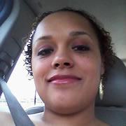 Venetia Hayward