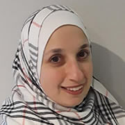 Amira Elkadri