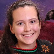 Paige Meyers